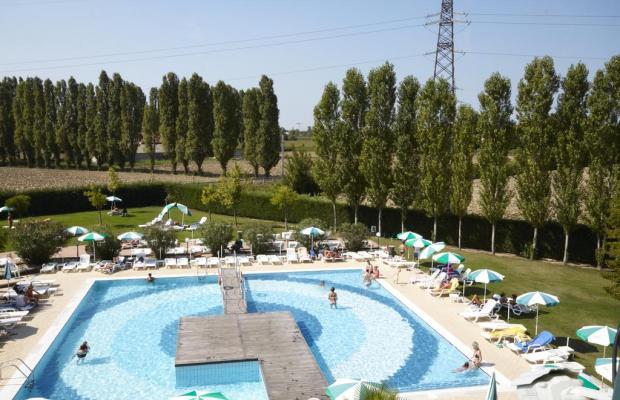 фотографии Green Garden Resort изображение №32