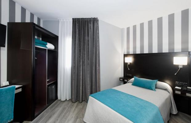 фото Hotel Parque изображение №14
