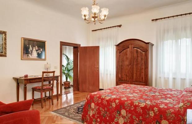 фото Casa Rezzonico изображение №14
