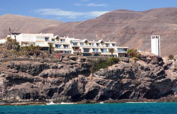 фото отеля Atalaya de Jandia изображение №25