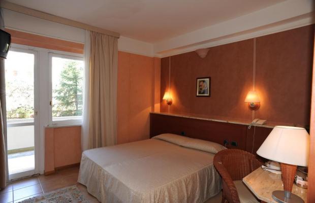 фотографии отеля Villa Eden Hotel изображение №7