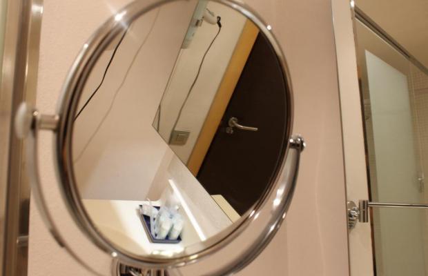 фотографии отеля Madanis изображение №31