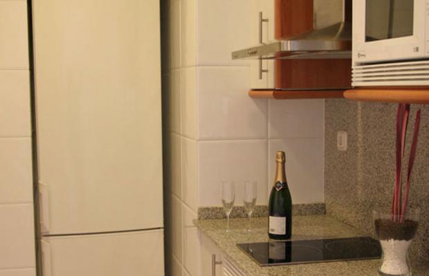 фото отеля Marina Apartaments изображение №5