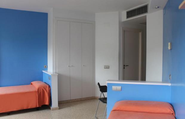 фотографии Residencia Onix изображение №12