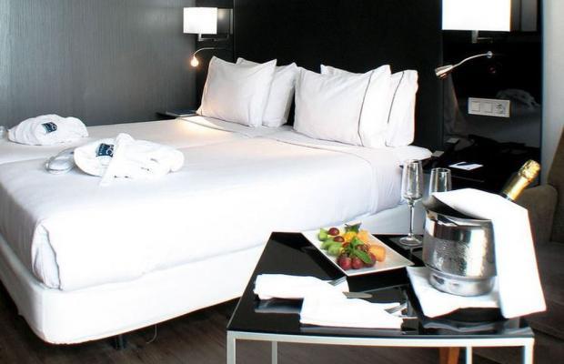 фото отеля AC Hotel Som (ex. Minotel Capital) изображение №53