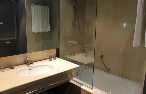 фотографии AC Hotel Som (ex. Minotel Capital) изображение №20