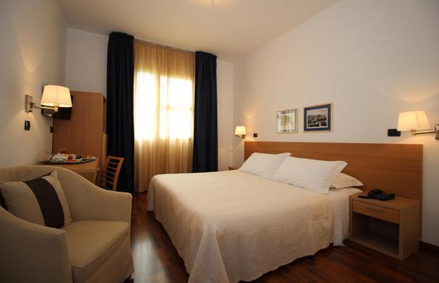 фотографии отеля Majesty изображение №31