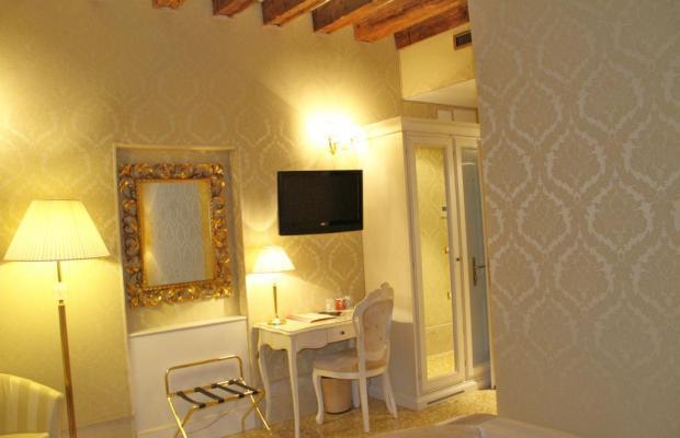 фотографии отеля Hotel Al Duca Di Venezia изображение №39
