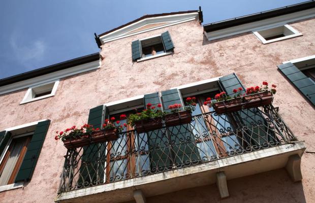 фото отеля Ca Priuli изображение №1