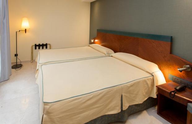 фото отеля Gran Hotel Barcino изображение №21