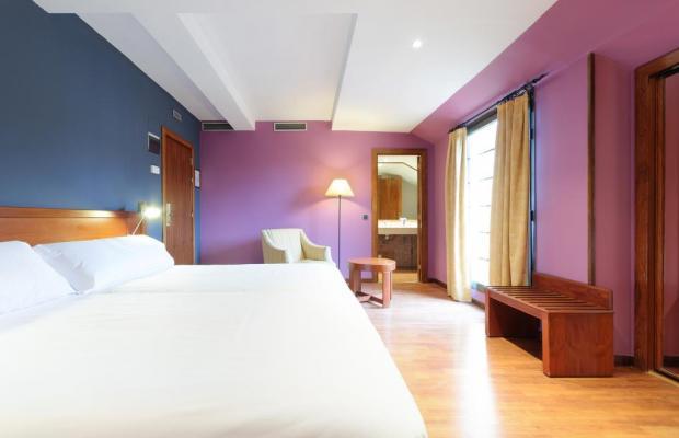 фотографии Tryp Segovia Los Angeles Comendador Hotel изображение №48