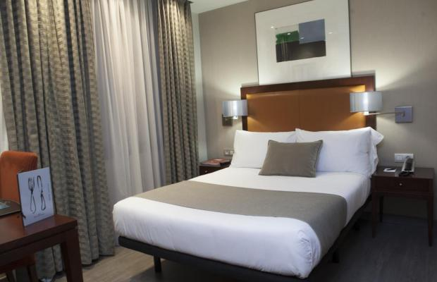 фото отеля Abba Balmoral Hotel изображение №53