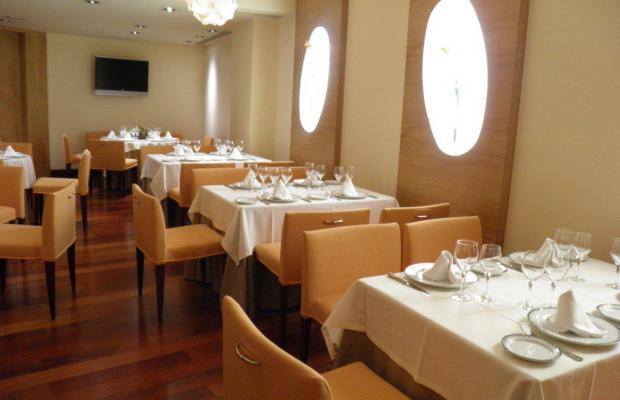 фотографии отеля Spa La Casa Mudejar Hotel изображение №31