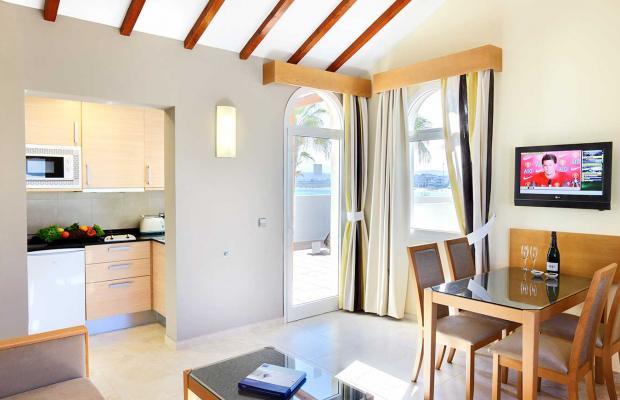 фотографии отеля Barcelo Castillo Beach Resort изображение №47