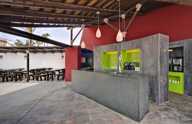 фото отеля Barcelo Castillo Beach Resort изображение №17