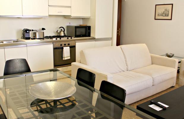 фото отеля Residenza Ca' Corner изображение №37