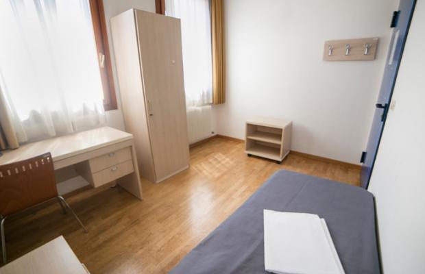 фотографии отеля Haven Hostel Giudecca изображение №7