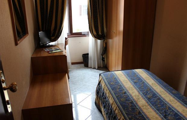 фотографии Dependance Hotel Dei Consoli изображение №12