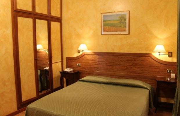 фотографии Fiori Hotel Rome изображение №20