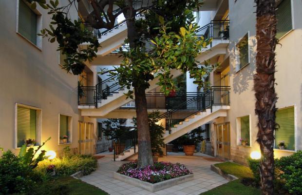 фото отеля Residence Prati изображение №25