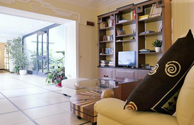 фотографии Residence Prati изображение №24