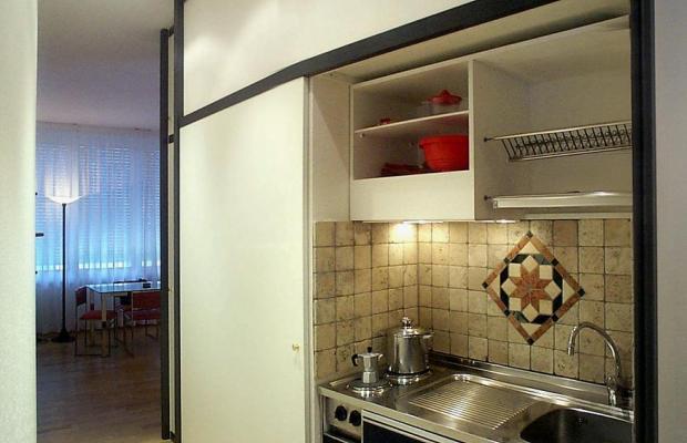 фото Residence Prati изображение №2