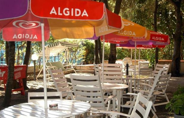 фотографии отеля Villa Marcella изображение №11