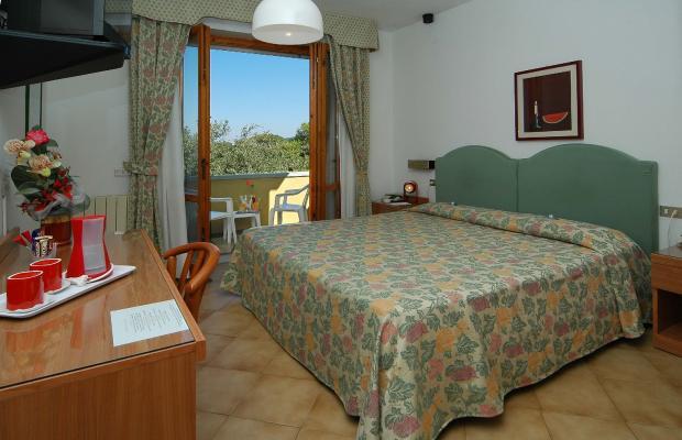 фотографии Villa Marcella изображение №8