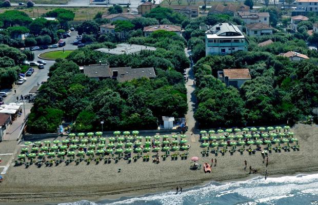 фото Villa Marcella изображение №2