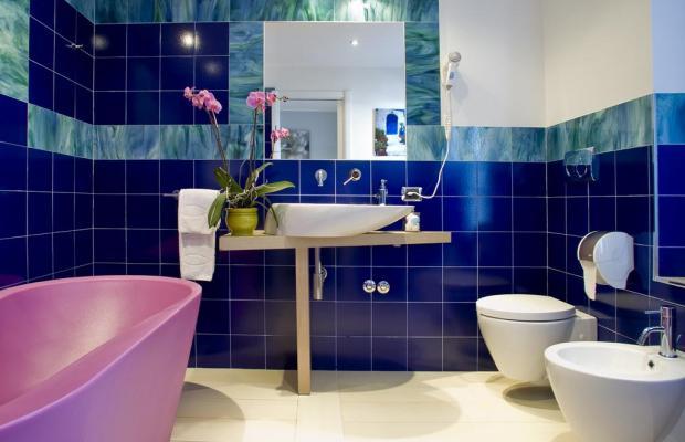 фото L'albergo Al Porticciolo изображение №6
