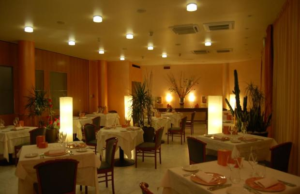 фото отеля Duchi della Rovere изображение №21