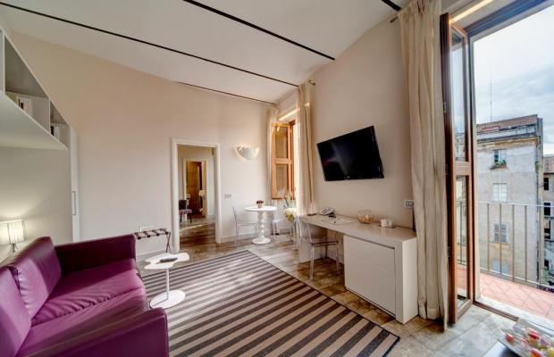 фото отеля Navona Palace изображение №13