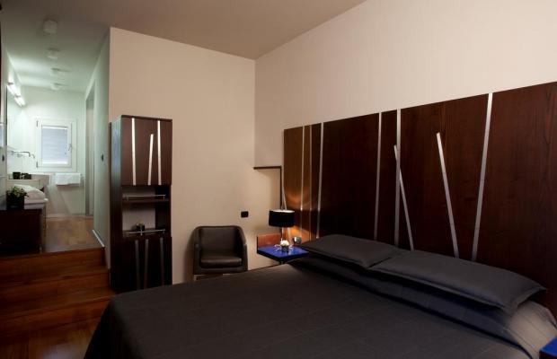 фото Suite Valadier изображение №26