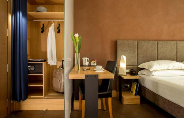 фото Best Western Hotel Spring House изображение №10