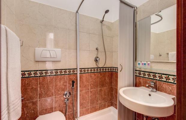 фото Hotel Ivanhoe изображение №18