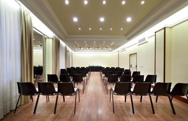 фотографии Tryp Salamanca Centro Hotel изображение №24