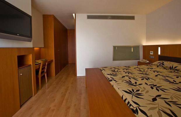 фото отеля Lleo изображение №5