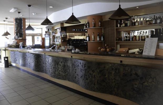 фото отеля Club Valtur Sestriere изображение №5