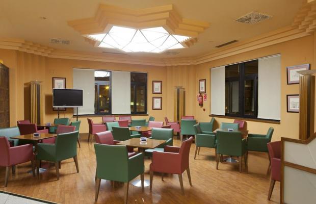фото отеля Saray изображение №33