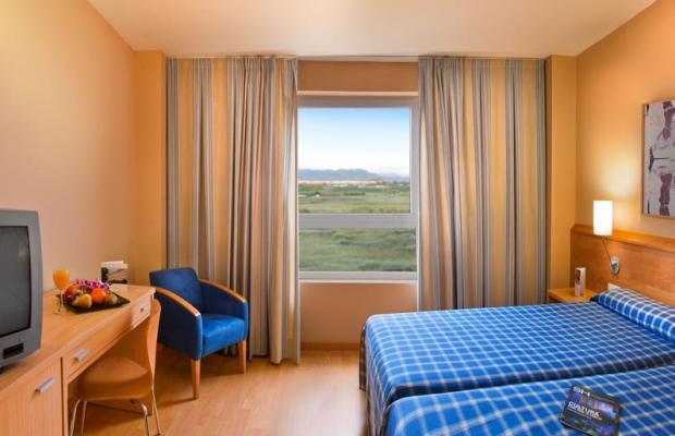 фото отеля Sh Florazar изображение №21