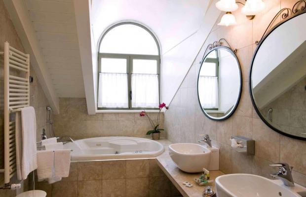 фотографии Best Western Crystal Palace Hotel (ex. Mercure Crystal Palace) изображение №20
