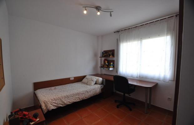 фотографии Hello Apartments Cami del Coll изображение №16
