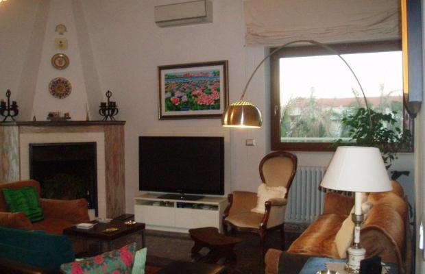 фотографии Villa Dafne изображение №20