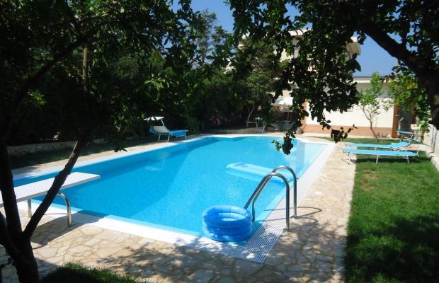 фотографии Villa Dafne изображение №8