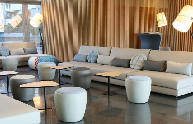 фото отеля Occidental Atenea Mar (ех. Barcelo Atenea Mar) изображение №37