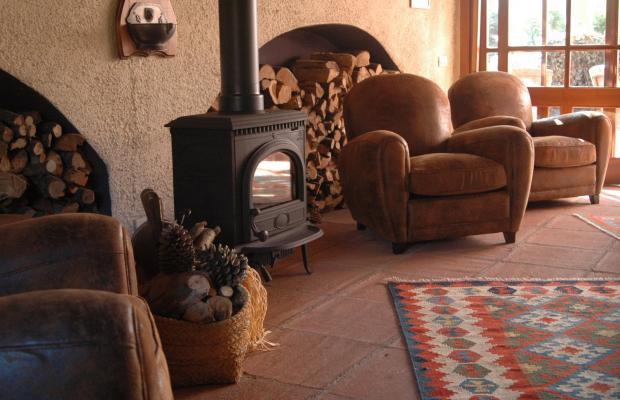 фото отеля Mas de Baix изображение №33