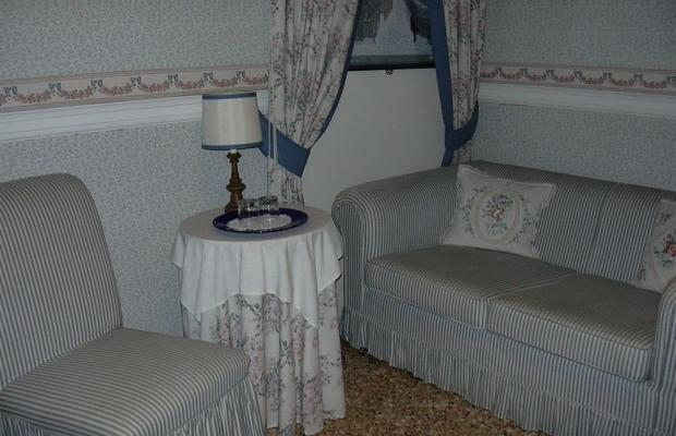 фото отеля At Home A Palazzo изображение №17