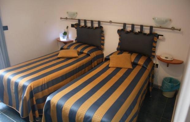 фотографии Hotel Sala Ricevimenti Villa Maria изображение №20