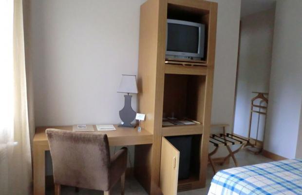 фотографии отеля LaVida Vino-Spa Hotel изображение №39