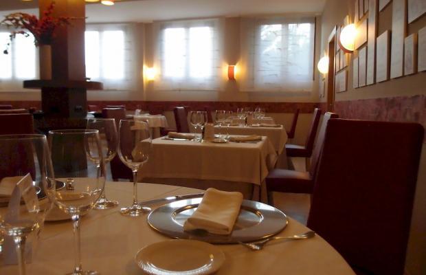 фотографии отеля LaVida Vino-Spa Hotel изображение №31